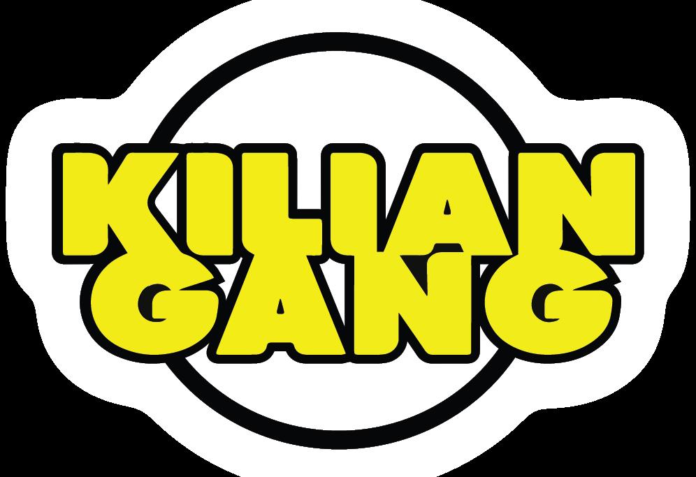 Kiliangang